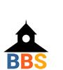 """BBS"""